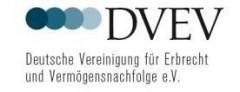 Rechtsanwalt Wolf ist Mitglied des DVEV.